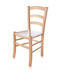 seat here sedia salotto e sala pranzo